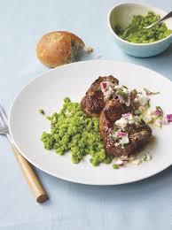14 Easy Lamb Chop And Leg Of Lamb Recipes How To Cook Lamb Chops