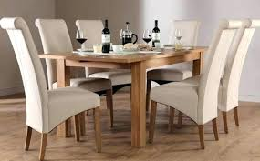 oak farmhouse table and chairs oval extending dining table um size of oak dining table sets