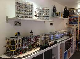 Lego Bedroom Lego Room Ideas