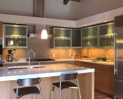 ... Full Image For Buy Used Kitchen Cabinets Chicago Used Kitchen Cabinets  Used Kitchen Cabinets Chicago Used ...