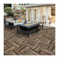 daltile modern outdoor living weathered