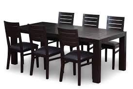 Retro Dining Tables Retro Dining Table Chairs Dining Table Ideas