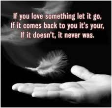 Second Love Quotes Fascinating Top Best Quotes Share This After Reading Like This After Reading