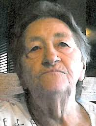 Obit: Ruth Elaine Smith | Obituaries | eastoregonian.com