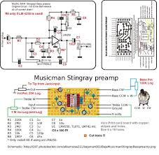 difference between these preamps talkbass com here s the copy schematic 1 iwascoding com 4 paid 2015 02 16 76 3d0e0b322d9b490ab93db6cfdc264a19 jpg