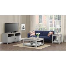 topic to 35 best of coffee table and tv stand set home furniture ideas cabinet elegant awesome cockta