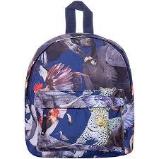 рюкзак <b>molo</b> для <b>мальчика</b> | hram-zalomnoe.ru