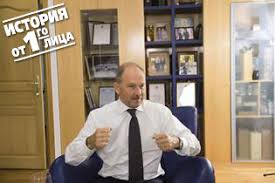 """Журнал """"ИТОГИ"""" №15 / 879 (15.04.13)"""