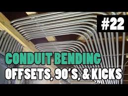 Download Mp3 Conduit Bending Chart 2018 Free