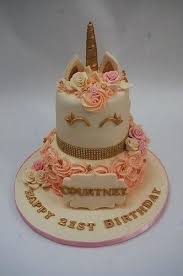 Beautiful Birthday Cakes 0 Happy Birthday Delicious Flower Cake With
