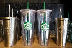 The founders were jerry baldwin, gordon bowker, and zev siegl. 17 Ways To Save Money At Starbucks