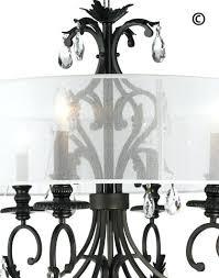 bronze orb chandelier aria 6 arm chandelier dark bronze orb outer shade aria bronze metal orb bronze orb chandelier