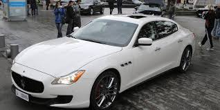 2018 maserati quattroporte review. beautiful 2018 2014 maserati quattroporte inside 2018 maserati quattroporte review