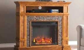 home depot fireplace tv stand oak fireplace stands electric fireplaces the home depot electric fireplace and
