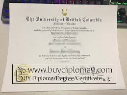 Resume Cover Letter Ubc Best Of Ubc Degree Buy Diploma College