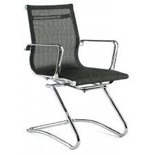 desk chairs without wheels. Beautiful Chairs Desk Chair Without Wheels U2013 Home Remodeling And Renovation  Inside Chairs E
