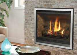 how do gas fireplace inserts work best how do gas fireplace inserts work decor idea