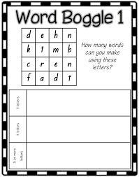 make a word using these letters gallery examples writing letter with regard to make a word using these letters