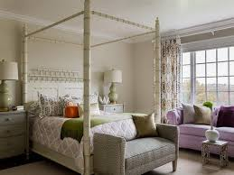 Bedroom Interior Decoration Ideas For Bedroom Create Your Dream Simple Interior Design Bedrooms Creative Decoration