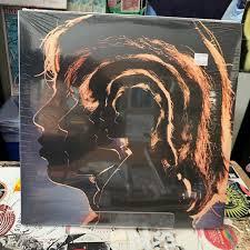 <b>Rolling Stones</b> - <b>Hot</b> Rocks 1964-1971 2xLP — Guestroom Records