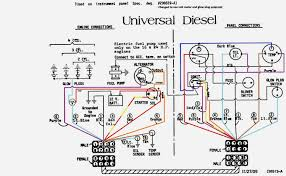 1997 dodge ram 1500 trailer wiring diagram new 7 pin plug 16 0 7 wire trailer wiring diagram dodge new ram pin