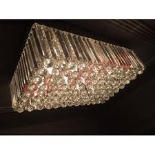 contemporary traditional chandelier shape rectangle