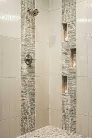 bathroom mosaic tile designs. Bathroom Mosaic Tile Designs Fresh Shower \u2026 Of Luxury Up