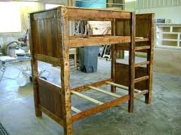 barn door furniture bunk beds. Barn Door Furniture Bunk Beds - Cool Apartment Check More At Http:// N