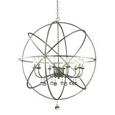 10 light chandelier z lite light chandelier celeste 10 light crystal chandelier 10 light chandelier