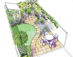 garden designs. Small Garden Plans Awesome 17 Best Ideas About Design Designs T