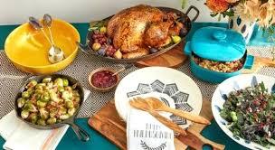 turkey decorations