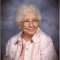 Obituary of Frances Johnson | Funeral Homes & Cremation Services | ...