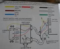 hampton bay ceiling fan internal wiring diagram hampton similiar hampton bay ceiling fan switch wiring diagram keywords on hampton bay ceiling fan internal wiring