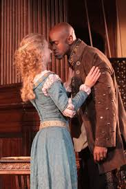 best images about othello oil on canvas plot summary of and introduction to william shakespeare s play othello links to online texts digital images and other resources