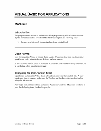 blank simple resume template an indeed job search engine to help you in your free blank simple resume template blank resume template have resume search engine