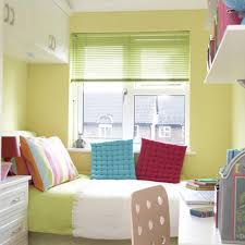 Small Bedroom Design Back To Post Clearing Up Space For Small Bedroom Decorating Ideas