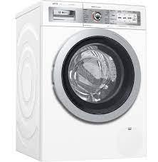 Bosch Çamaşır Makineleri Hata Kodları - Teknozum