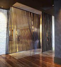 Small Picture Unusual Design Ideas 7 Home Decor Screens Handmade Decorative