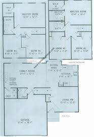 split level floor plan level house plans awesome split floor elegant