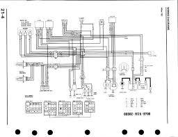 cbr900rr wiring diagram wiring library cbr900rr wiring diagram