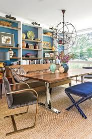Furniture Stores In Goldsboro North Carolina Furniture Stores