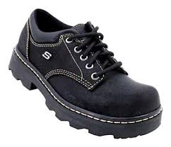 skechers shoes. skechers shoes p