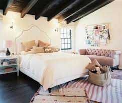big bedrooms for girls. Big Girl Rooms Bedrooms For Girls