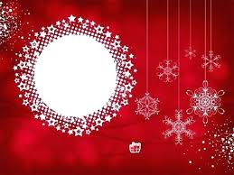 Photoshop Christmas Card Template Templates For Elements Spitznas Info