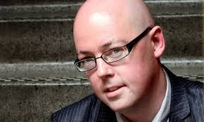 historicalfictionbookreviews the boy in the striped pajamas tom k  john boyne auther of the boy in the striped pajamas