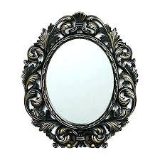 Black ornate frame Large Ornate Frame Oval Oval Mirror Black Frame Ornate Black Gold Oval Framed Mirror Ornate Oval Frame Ornate Frame Cyclohexaneinfo Ornate Frame Oval Vintage Black Ornate Frame Stock Photo Ornate Oval
