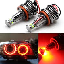 lamp quality bulb water directly from china free energy efficient light bulbs suppliers white hid xenon angel eyes led light for bmw led marker