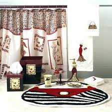 Paris Themed Decor Accessories Impressive Paris Bathroom Decor Bathroom Decor Bathroom Decor Sets Ideas