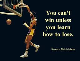 Famous Basketball Quotes Mesmerizing Basketball Quotes Google Search Soccer Quotes Pinterest