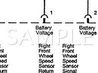 120 volt photocell wiring diagram 120 free download electrical 120 Volt Motor Wiring Diagram dusk to dawn switch wiring diagram moreover landscape light wiring diagram as well ktps 45 1 wiring diagram for 120 volt motor